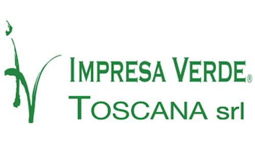 Impresa Verde Toscana